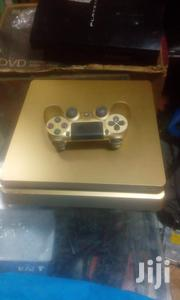 PS4 With 1 Controller | Accessories & Supplies for Electronics for sale in Nairobi, Nairobi Central