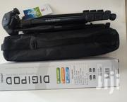 Tripod Stand TR562 | Accessories & Supplies for Electronics for sale in Nairobi, Nairobi Central
