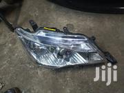 Ex Japan Bodyparts | Vehicle Parts & Accessories for sale in Nairobi, Nairobi Central