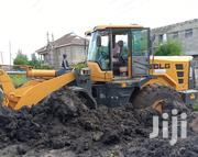 Shovel/Wheel Loaders For Hire | Automotive Services for sale in Machakos, Syokimau/Mulolongo