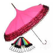 Fancy Laced Umbrellas | Clothing Accessories for sale in Nairobi, Nairobi Central