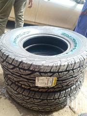 275/70r16 AT3 Brand New Dunlop Tires | Vehicle Parts & Accessories for sale in Nairobi, Nairobi Central