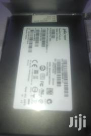 Ssd 128gb For Sale | Computer Hardware for sale in Kajiado, Ongata Rongai