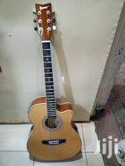Semi-acoustic Guitar | Musical Instruments & Gear for sale in Nairobi, Nairobi Central