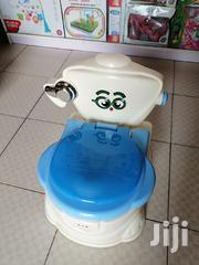 Baby Potty Available | Baby & Child Care for sale in Nairobi, Umoja II