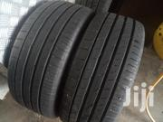 225/45R17 Continental | Vehicle Parts & Accessories for sale in Nairobi, Ngara
