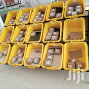 PLASTIC STORAGE BOXES | Home Accessories for sale in Machakos, Athi River
