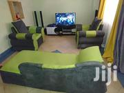 5seater Swead | Furniture for sale in Nairobi, Zimmerman