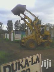Shovel Tractor 1987 | Heavy Equipment for sale in Kiambu, Ruiru