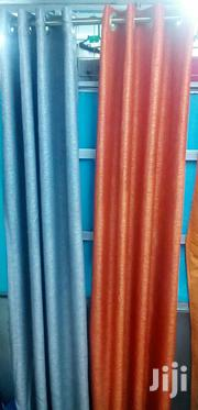 Curtains..... | Home Accessories for sale in Nairobi, Nairobi Central