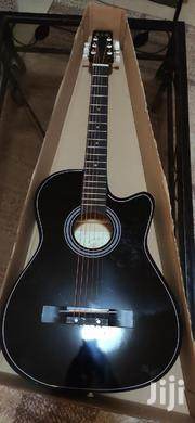 Guitar New | Musical Instruments & Gear for sale in Nairobi, Lavington