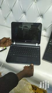 Laptop HP 250 G3 320GB HDD 2GB RAM | Laptops & Computers for sale in Nairobi, Nairobi West