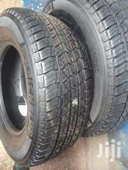 Tyre Size 265/60r18 Michelin Tyres | Vehicle Parts & Accessories for sale in Nairobi, Nairobi Central