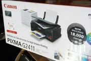Canon Wireless Printer | Printers & Scanners for sale in Nairobi, Nairobi Central
