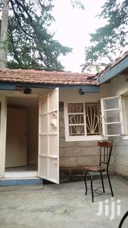 To Let 1bdrm At Lavngton Nairobi Kenya | Houses & Apartments For Rent for sale in Nairobi, Lavington