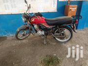 Honda Ignition 2014 Red | Motorcycles & Scooters for sale in Mombasa, Changamwe