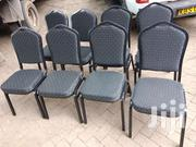 Conference/Occasional/Banquet Seats Available | Furniture for sale in Nairobi, Embakasi