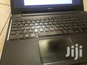 Laptop Dell Inspiron 15 3537 6GB Intel Core i5 HDD 1T | Laptops & Computers for sale in Nairobi, Embakasi