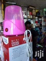 The Awesome Facial Steamer | Tools & Accessories for sale in Nairobi, Nairobi Central