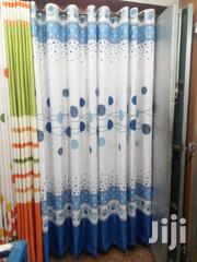 Quality Curtains | Home Accessories for sale in Nairobi, Nairobi Central