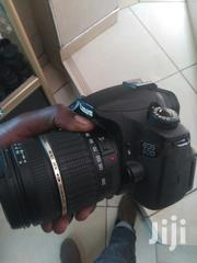 Canon 60D With Movie Mode | Photo & Video Cameras for sale in Nairobi, Nairobi Central
