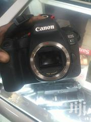 Canon 6D Mark Ii With Lens   Accessories & Supplies for Electronics for sale in Nairobi, Nairobi Central