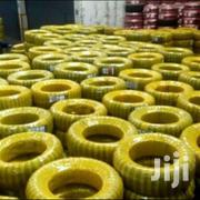 225/45zr18 Dunlop Tyre's Is Made In Japan | Vehicle Parts & Accessories for sale in Nairobi, Nairobi Central