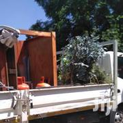 Hire Affordable & Dedicated Moving Services.Professional & Experienced   Logistics Services for sale in Nairobi, Kilimani
