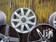 Volkswagen Rims Original Size 16 | Vehicle Parts & Accessories for sale in Nairobi, Embakasi