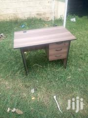 Desk | Furniture for sale in Nairobi, Embakasi