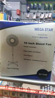 16 Inches Stand Fan | Home Appliances for sale in Nairobi, Nairobi Central