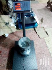 Weighing Scale 300kg | Store Equipment for sale in Nairobi, Nairobi Central
