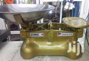 Analogue Weighing Scale   Store Equipment for sale in Nairobi, Nairobi Central