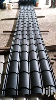 Mabati Roofing Iron Sheets | Building Materials for sale in Machakos, Athi River