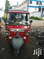 Piaggio Scooter 2018 Red | Motorcycles & Scooters for sale in Mombasa, Majengo