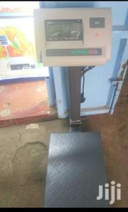 A12 Gas Weighing Scale | Store Equipment for sale in Nairobi, Nairobi Central