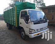 Isuzu Npr I Open Body | Trucks & Trailers for sale in Nairobi, Airbase