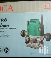 Wood Router Machine | Restaurant & Catering Equipment for sale in Nairobi, Nairobi Central