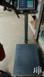 600kg Weighing Scale   Store Equipment for sale in Nairobi, Nairobi Central