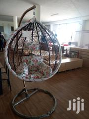 Hammock Swings | Furniture for sale in Nairobi, Nairobi Central