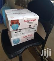 3ply Surgical Disposable Face Masks. | Medical Equipment for sale in Nairobi, Nairobi Central