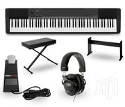 New Casio Cdp 135 Digital Pianos | Musical Instruments & Gear for sale in Nairobi, Pangani