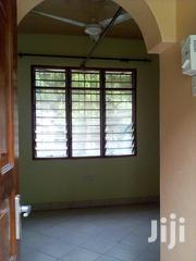 Classic Bedsitter to Let | Houses & Apartments For Rent for sale in Mombasa, Mikindani