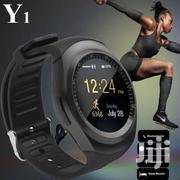 Y1 Smart Watch The | Smart Watches & Trackers for sale in Nairobi, Nairobi Central