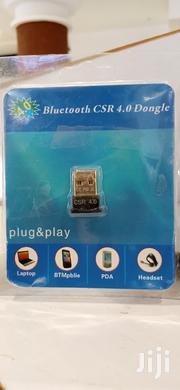 Bluetooth Dongle   Accessories & Supplies for Electronics for sale in Mombasa, Ziwa La Ng'Ombe