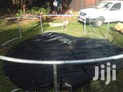 New Trampolines For Sale | Sports Equipment for sale in Nairobi, Kahawa West