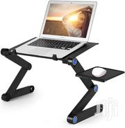 Laptop Stand With Inbult Fun | Computer Accessories  for sale in Nairobi, Nairobi Central