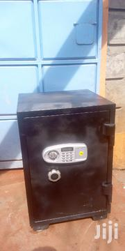 Safes Fire Proof | Safety Equipment for sale in Nairobi, Nairobi Central