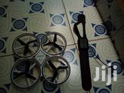 Watch Driven Drone | Photo & Video Cameras for sale in Kiambu, Juja