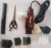 Sayona Balding Clipper | Tools & Accessories for sale in Nairobi, Nairobi Central